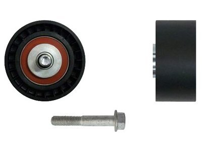 Ležaj mikro jermena RC19-43 - Citroen C5 01-08