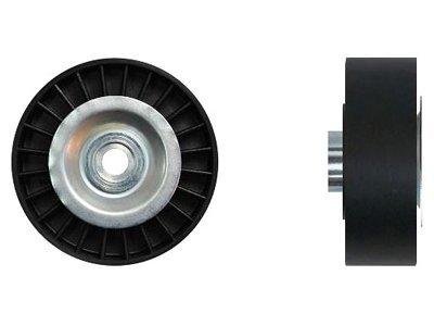 Ležaj mikro jermena RC21-11 - Fiat Stilo 01-07