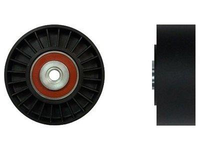 Ležaj mikro jermena RC21-18 - Mercedes-Benz Razred C 93-00