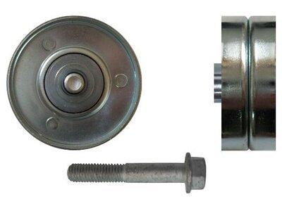 Ležaj mikro jermena RC22-37 - Opel Corsa 00-15