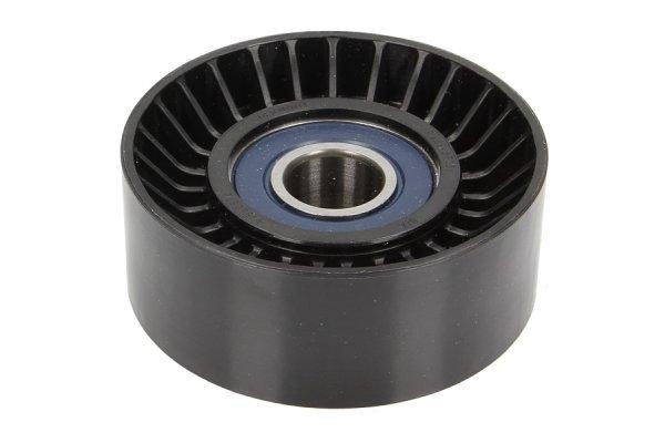 Ležaj mikro jermena RC241-00 - Volkswagen Crafter 05-17