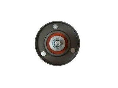 Ležaj mikro jermena RC264-03 - Mazda 6 02-12-