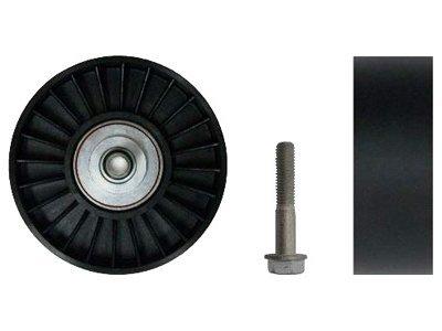 Ležaj mikro jermena RC29-36 - Ford Mondeo -96-00