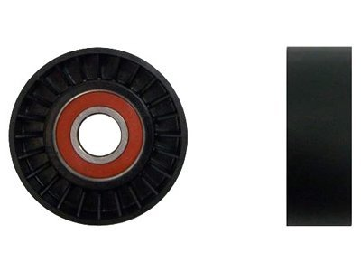 Ležaj mikro jermena RC339-00 - Toyota Auris 07-12-