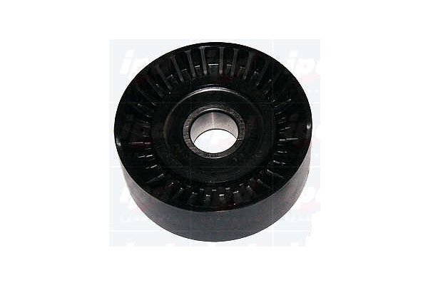 Ležaj mikro jermena RC341-00 - Fiat Bravo 95-01