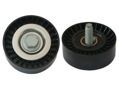 Ležaj mikro jermena RC347-00 - Chrysler Grand Voyager 07-
