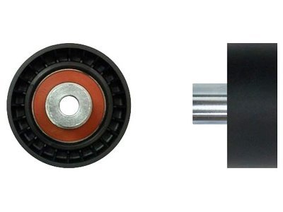 Ležaj mikro jermena RC35-72 - Renault Laguna 94-01