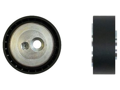 Ležaj mikro jermena RC354-122 - Suzuki Baleno 95-02