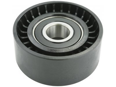 Ležaj mikro jermena RC40-50 - Fiat Fiorino 88-01