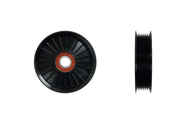 Ležaj mikro jermena RC88-00 - Chevrolet Aveo 06-11