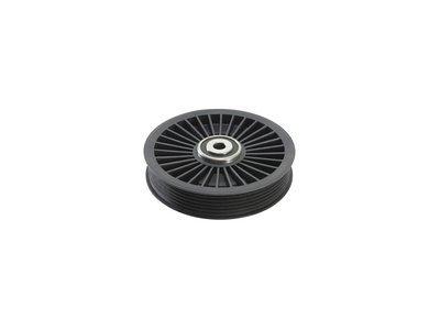 Ležaj mikro jermena RC89-98 - Opel Vivaro 01-14