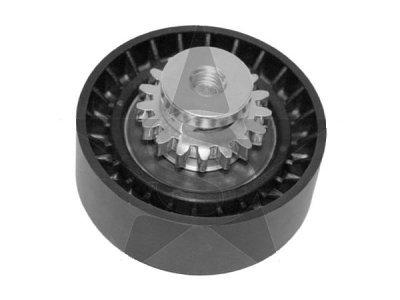 Ležaj mikro jermena RCRC35-99 - Renault Laguna 94-01