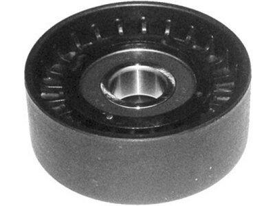 Ležaj mikro kaiša MAMPQ0149 - Lancia Zeta 95-02
