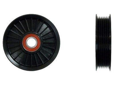 Ležaj mikro kaiša RC88-00 - Chevrolet Aveo 06-11