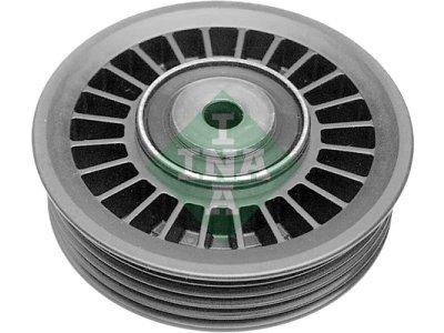 Ležaj mikro remena Audi A4 94-00