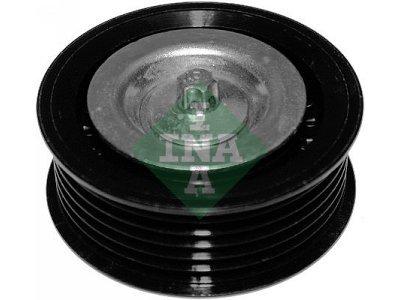 Ležaj mikro remena Lancia Musa 04-12