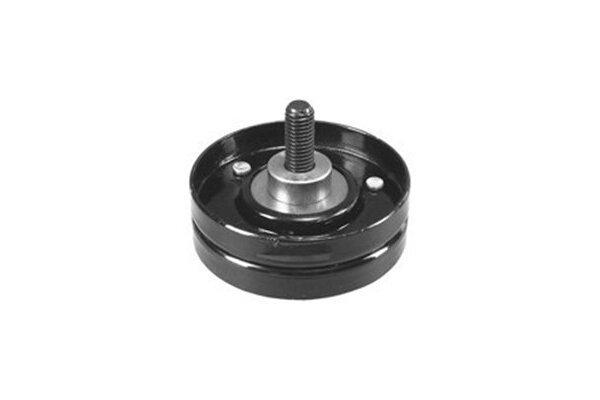 Ležaj mikro remena MAMPQ0102 - Opel Corsa 00-15