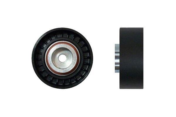 Ležaj mikro remena RC05-06 - Fiat Ducato 06-14