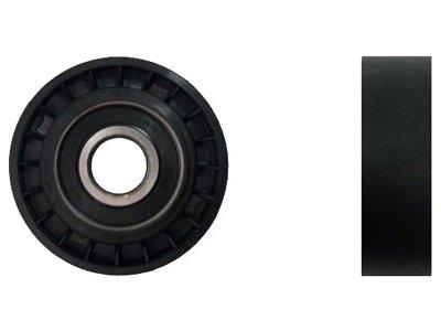 Ležaj mikro remena RC10-00 - Fiat Uno 83-02