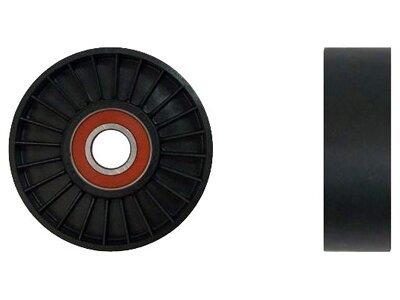 Ležaj mikro remena RC12-00 - Peugeot 306 93-01