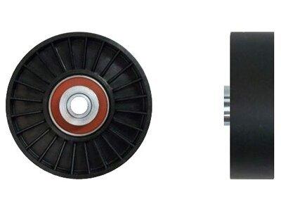 Ležaj mikro remena RC12-10 - Alfa Romeo 147 00-10