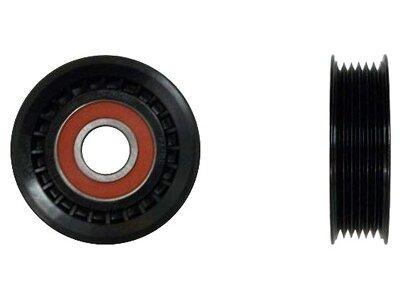 Ležaj mikro remena RC157-00 - Mercedes-Benz Razred A 97-12