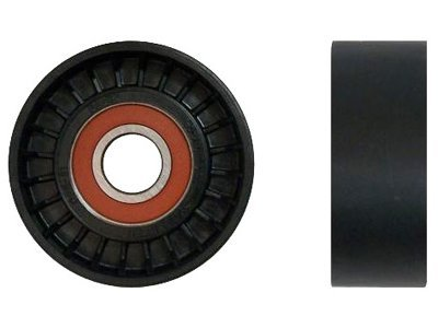 Ležaj mikro remena RC16-96 - Volvo S80 98-05