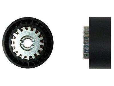 Ležaj mikro remena RC203-68 - Renault Modus 04-12