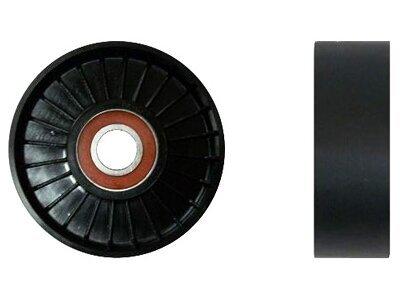 Ležaj mikro remena RC212-00 - Kia Cee'd 07-12