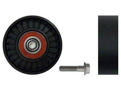 Ležaj mikro remena RC22-00 - Peugeot 307 00-08