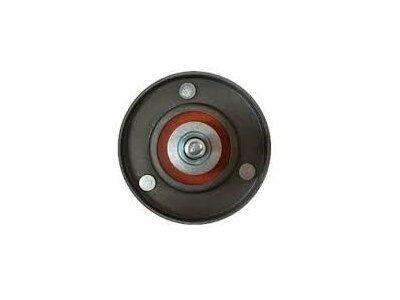 Ležaj mikro remena RC264-03 - Mazda 6 02-12-