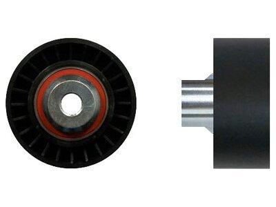 Ležaj mikro remena RC325-119 - Citroen C3 02-10-
