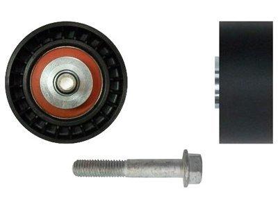 Ležaj mikro remena RC35-66 - Fiat Ducato 94-14