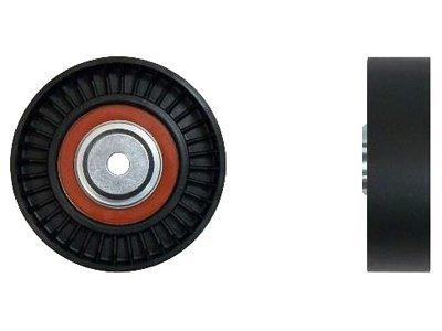 Ležaj mikro remena RC39-61 - Alfa Romeo 145 94-00
