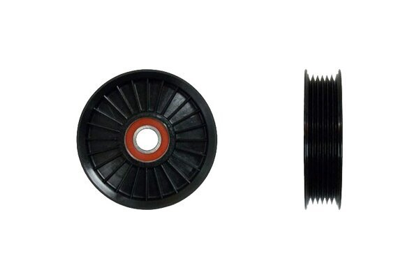 Ležaj mikro remena RC88-00 - Chevrolet Aveo 06-11