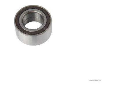 Ležaj točka (spreda) CX763 - Mazda 2 03-07