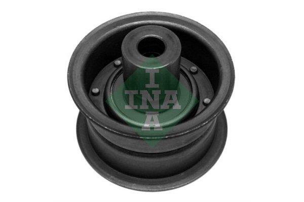 Ležaj zobatega jermena 532011320 - Nissan Vanette 78-01