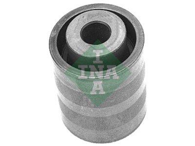 Ležaj zobatega jermena 532012210 - Seat Ibiza 93-02