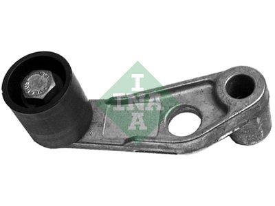 Ležaj zobatega jermena 532018510 - Seat Leon 99-12
