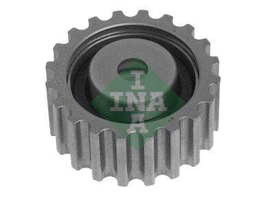 Ležaj zobatega jermena 532021810 - Renault Megane 95-02