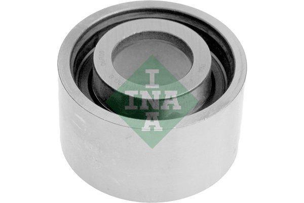 Ležaj zobatega jermena 532044410 - Rover 400 95-00