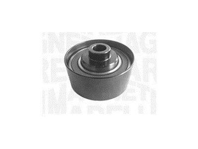 Ležaj zobatega jermena MAMPQ0531 - Opel Corsa 83-15