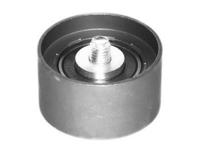 Ležaj zobatega jermena MAMPQ0593 - Hyundai Tucson 04-10