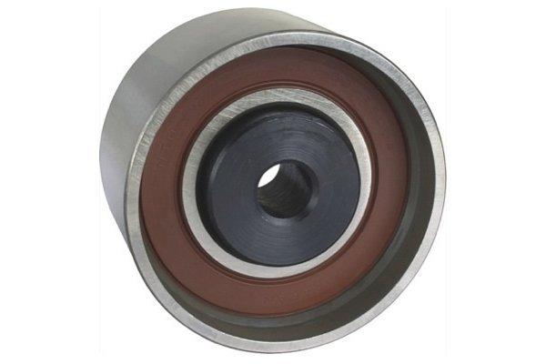 Ležaj zobatega jermena RC224-102 - Mazda 6 02-12