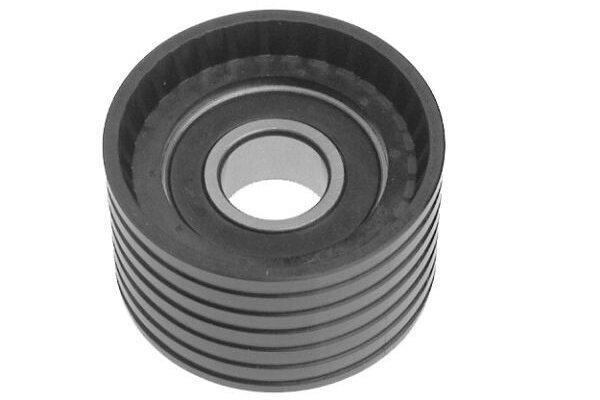 Ležaj zobatega jermena RC25-99 - Opel Vivaro 01-14