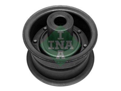 Ležaj zubatog remena 532011320 - Nissan Vanette 78-01