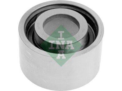 Ležaj zubatog remena 532044410 - Rover 400 95-00