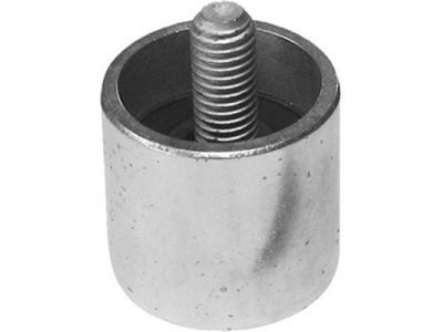 Ležaj zubatog remena MAMPQ0143 - Seat Cordoba 93-02