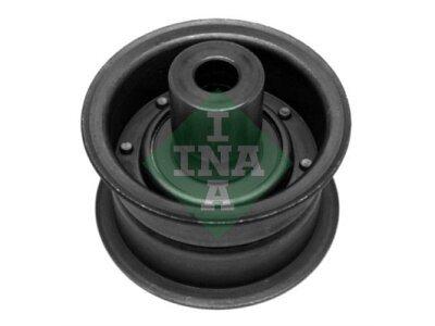 Ležaj zupčastog remena 532011320 - Nissan Vanette 78-01