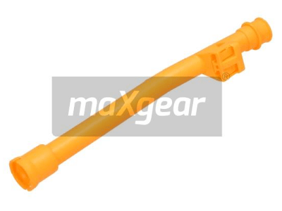Lijak merilne palice za olje 109324756 - Audi, Seat, Škoda, Volkswagen